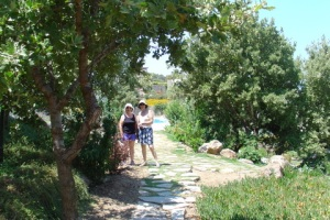 gardens-gumusluk-villa
