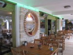 Urfa's Restaurant